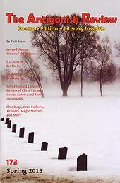The Antigonish Review 173 cover.jpg
