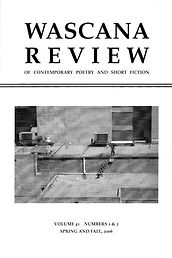 Wascana Review 41 cover.jpg