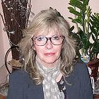 Dr. Margitai Györgyi