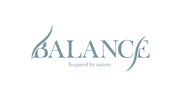 balance_logo_画板 1.png