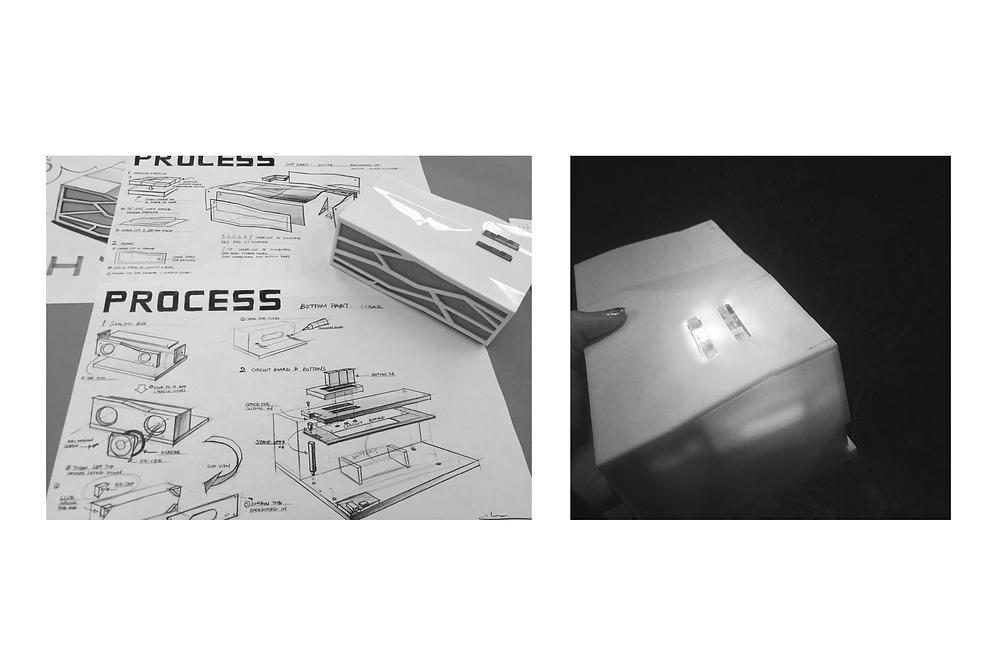 3d2-new process3.png