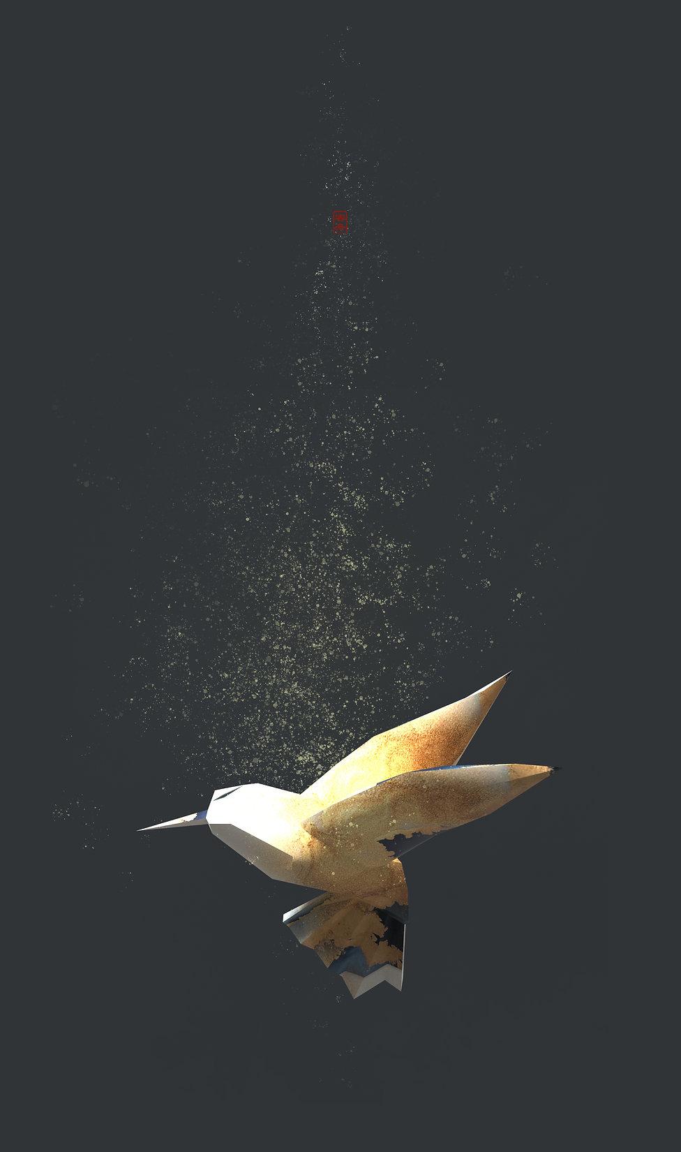 golden bird-01.jpg