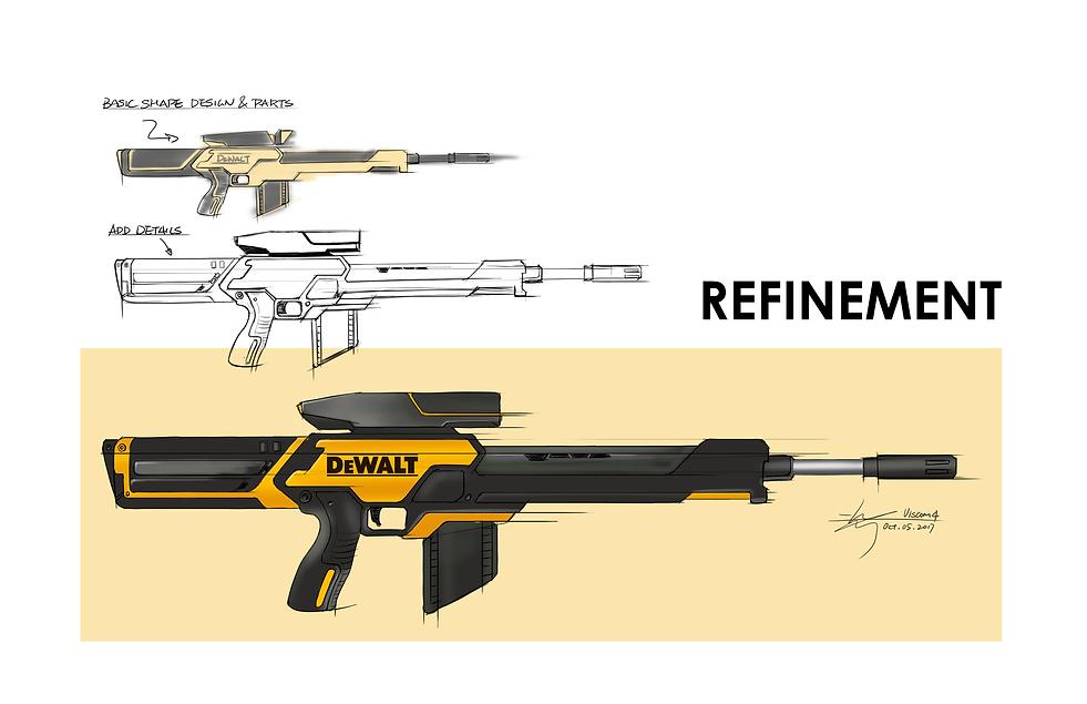 wk4-refinement.png
