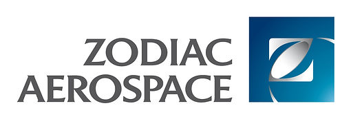 ZODIAC_AEROSPACE.jpg