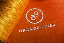 Favini_Meet-the-Makers_Orange-Fiber_Ph-S