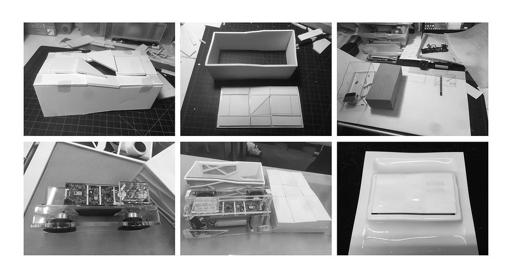 3d2-new process.png