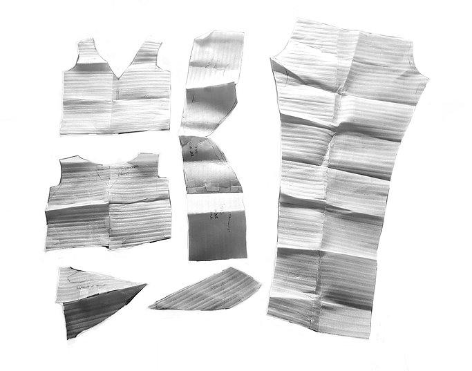 pattern cut.jpg