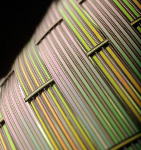 acoustic fiber.jpg