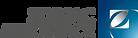 440px-Zodiac_Aerospace_logo.svg.png
