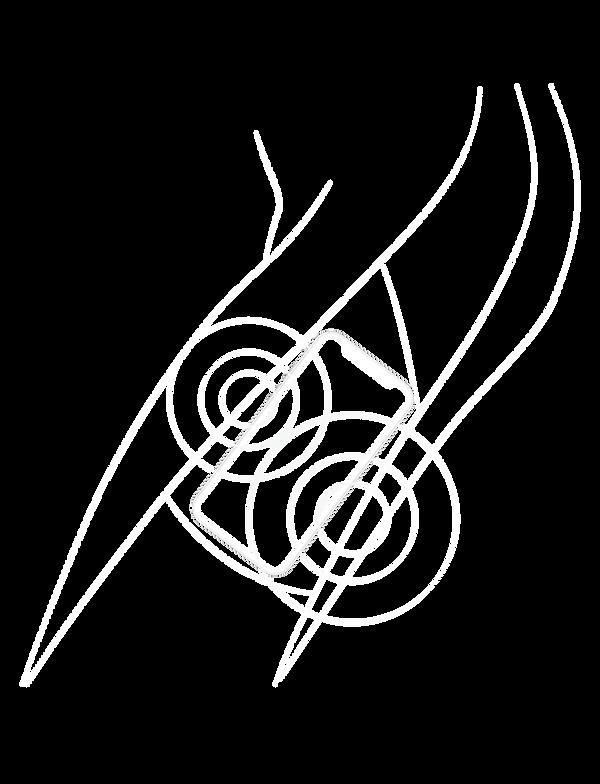 rendering details-02.png