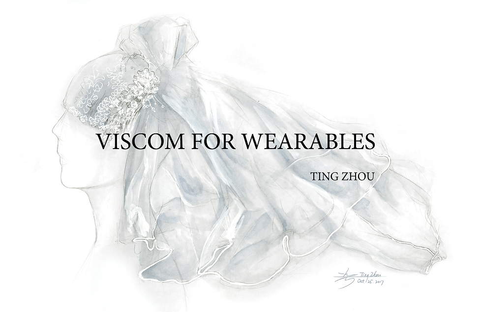 Viscom for Wearables.png