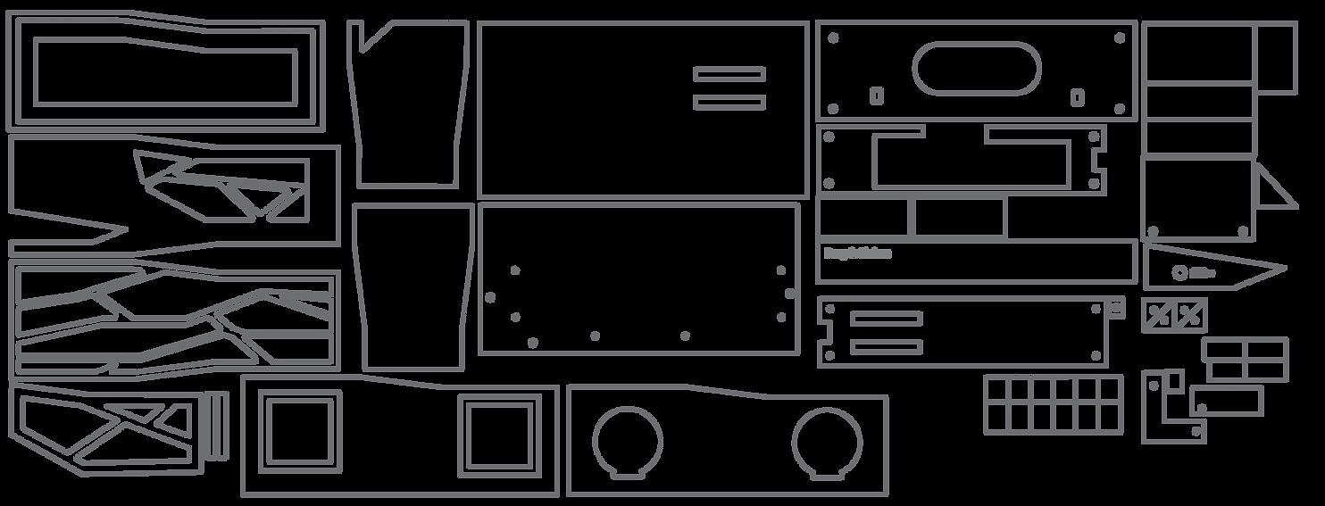 lasercut file for web-01.png