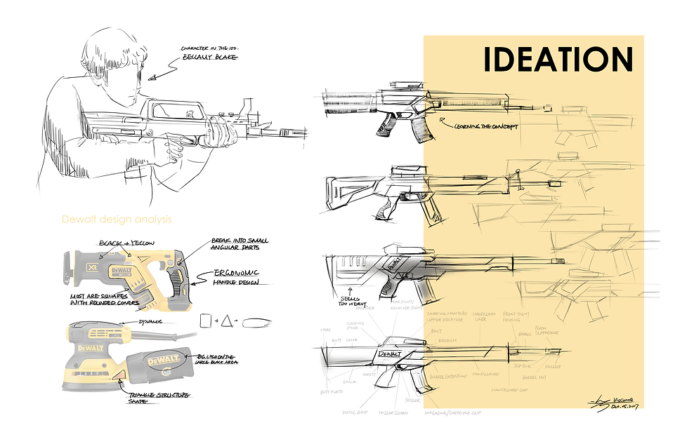 wk4-ideation.png