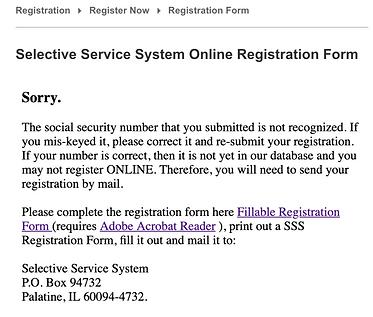 Selective Service Error Message_edited.p