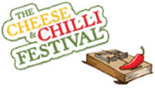 Cheese & Chilli Fest