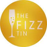 The Fizz Tin Logo.jpeg