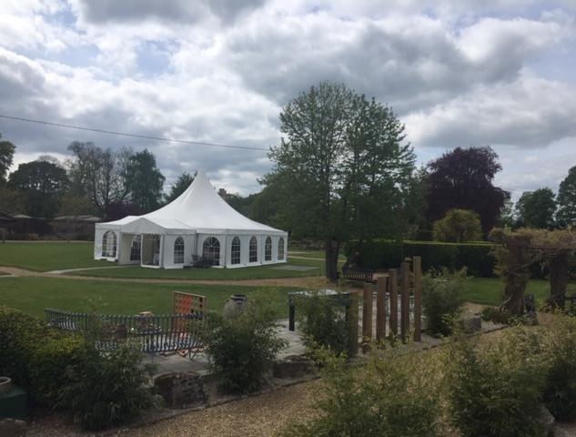 Wimborne Wedding May.JPG