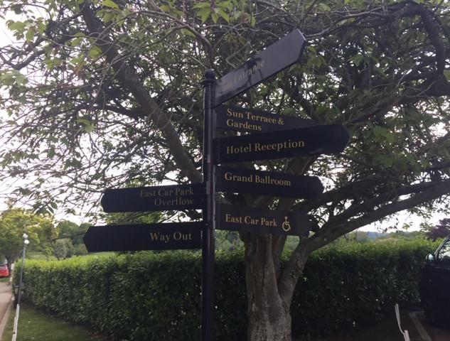 Froyle Park 3.JPG
