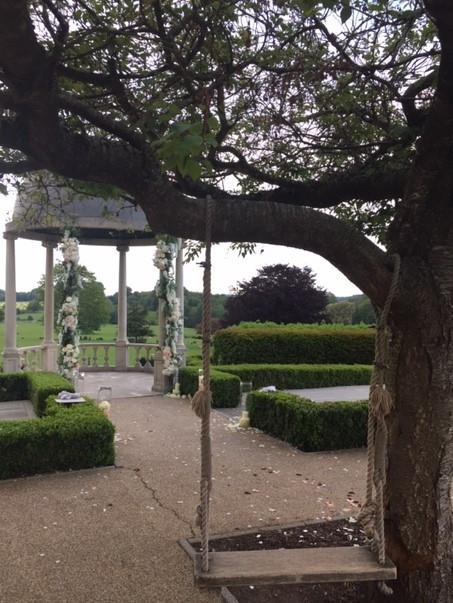 Froyle Park 6.JPG