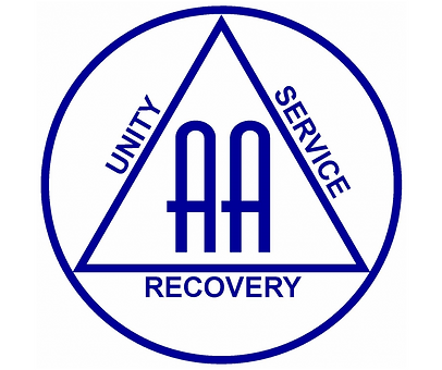 AA (4).png