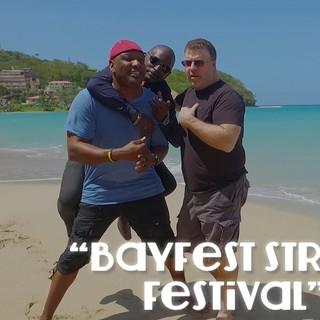 bayfest-street-festival-video.jpg