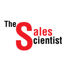 The Sales Scientist