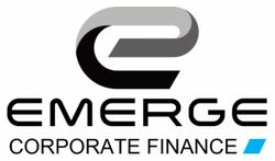Emerge-Corporate-Finance-300x177