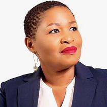 Nelsiwe K Mabuza .png