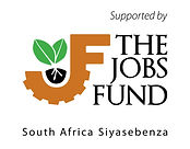 Supported by -The Jobs Fund-22.jpg