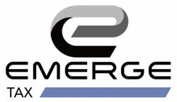 Emerge-Tax-300x174