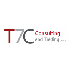 T7C Consulting and Trading