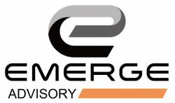 Emerge-Advisory-300x177