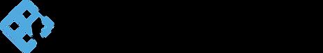 greystone logo.png