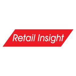Retail Insight