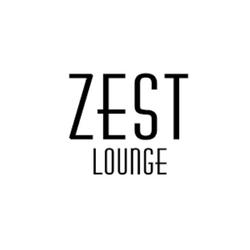 Zest Lounge