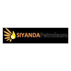 Siyanda Petroleum