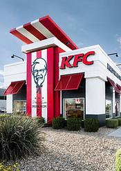 KFC (1).png