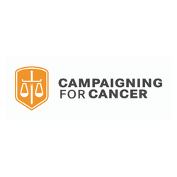 Campaigning for Cancer