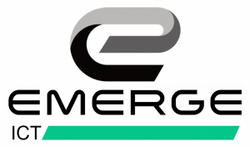 Emerge-ICT-300x177