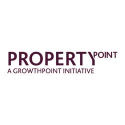 Property Point