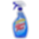 glass_plus_glass_cleaner_32oz.png