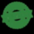 Eco Island Logo.png