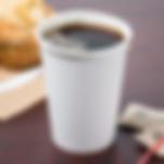 12 hot cups.webp