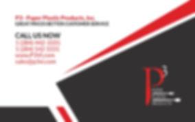 BusinessCard-Front-General.jpg