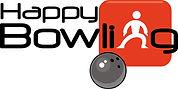 Logo Happy Bowling.jpg