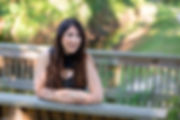 Shannon 0047_edited.jpg
