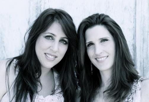 Sweet duo (2)