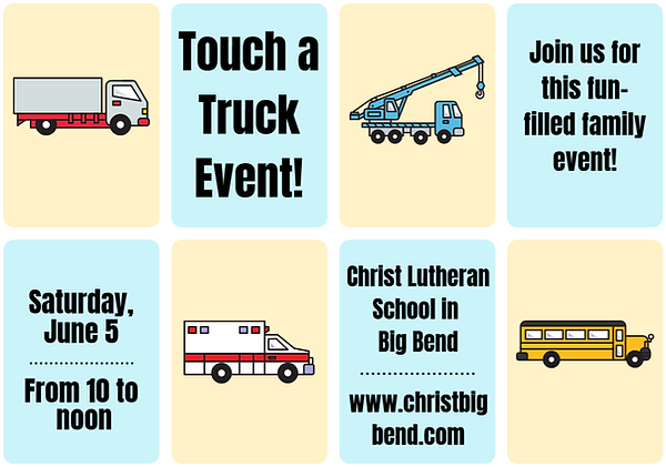 Touch A Truck Event Edited 2021 - Noon.p