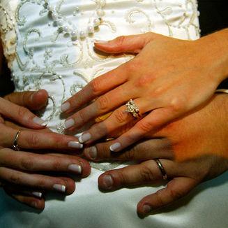 weddings0007-01.jpg