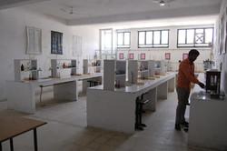 Sikar College Of Pharmacy   Pharmacy